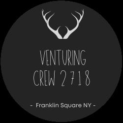 Venturing-Crew-2718.png